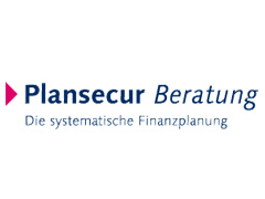 plansecure-240x180